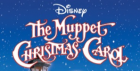 Classics in the Courtyard: The Muppet Christmas Carol