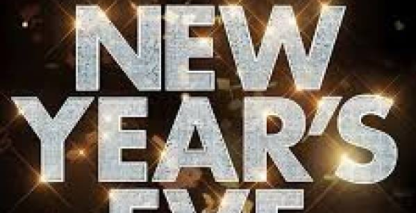 NEW YEARS EVE CAMDEN CABARET BURLESQUE DRAG COMEDY   EXTRAVAGANZA /LIVE JAZZ AFTER PARTY