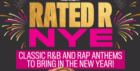 Rated R NYE