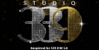 Studio '339' NYE PARTY @ LOST SOCIETY