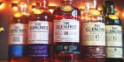 Burns Night Whisky Tasting Evening with The Glenlivet