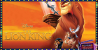 The Lion King Movie Night