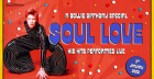 Soul Love: A Bowie Birthday Special