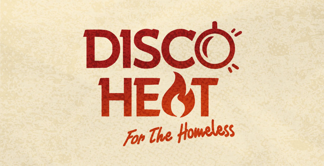 Disco Heat: A Fundraiser in Support of Crisis
