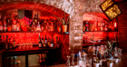 This Shoreditch Concept Bar Is Changing The Way You View Tequila