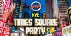 Players Bar: Times Square Party