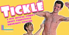 Tickle - The Musical