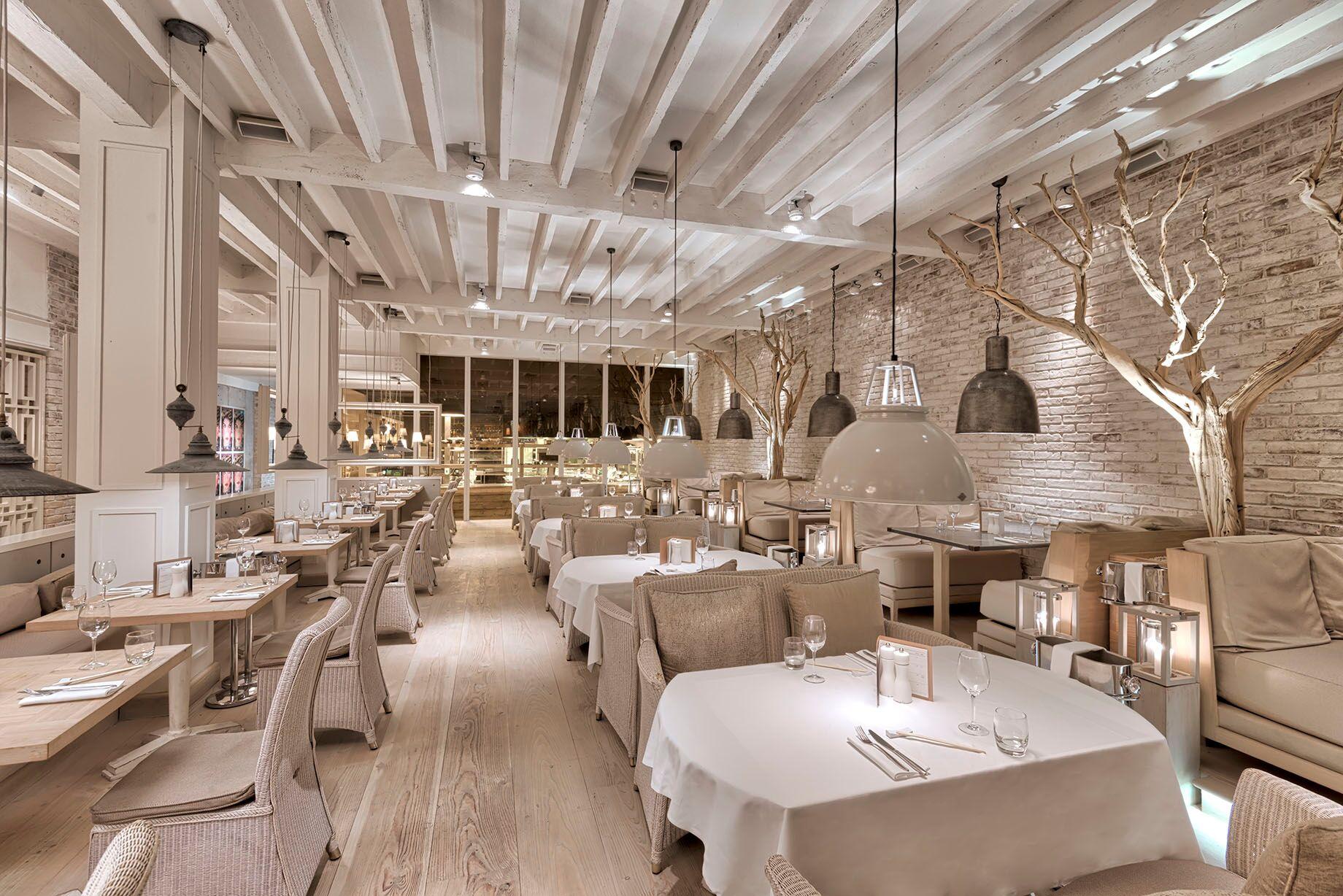 The 35 Best Restaurants In Manchester City Centre Designmynight