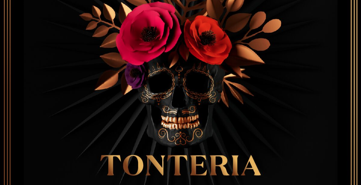 NYE PARTY AT TONTERIA