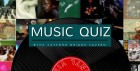 Music Quiz at The Catford Bridge Tavern!