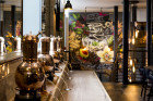 Bristol and Bath Rum Distillery