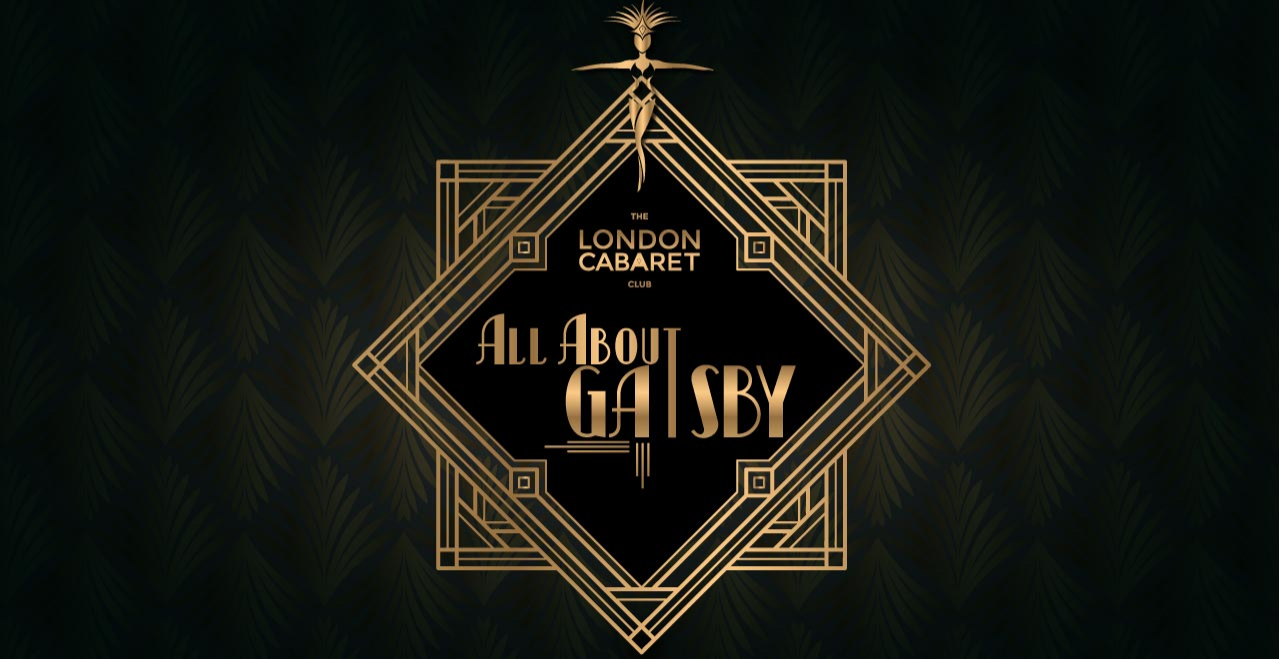 All About Gatsby