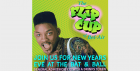 Flip Cup of Bel Air - NYE