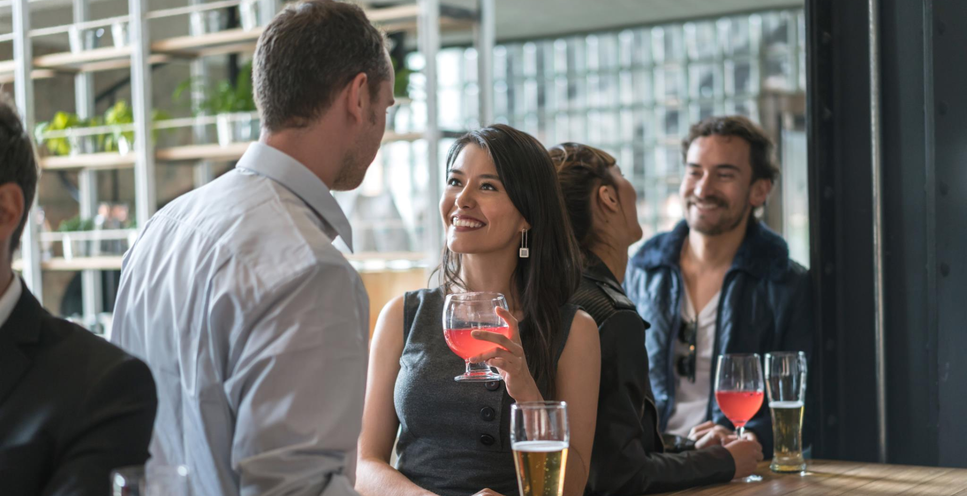 18-30 speed dating manchester