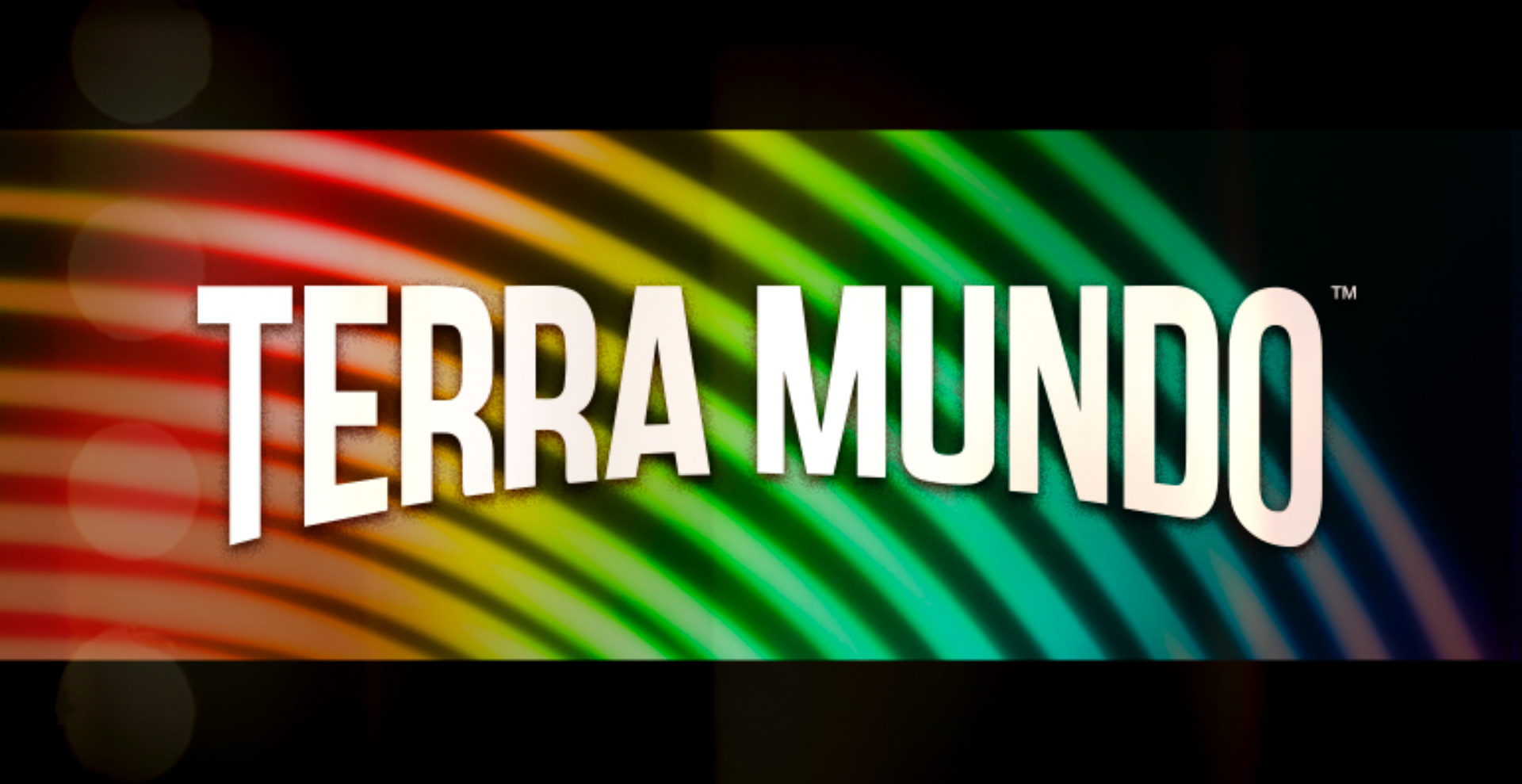 Terra Mundo - A World First Multi-Sensory Dining Experience