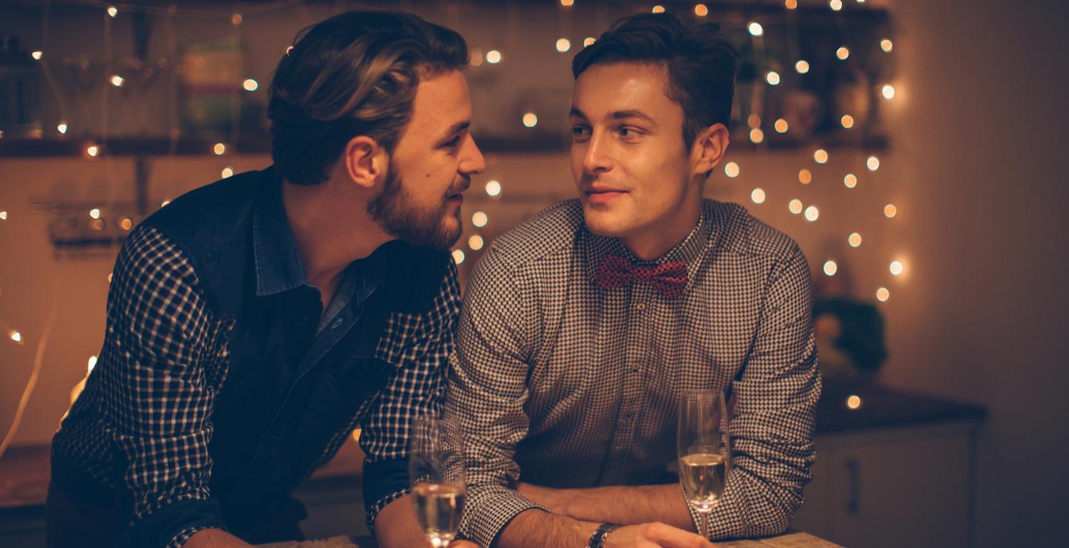 speed dating christian london seznamka Blízký východ