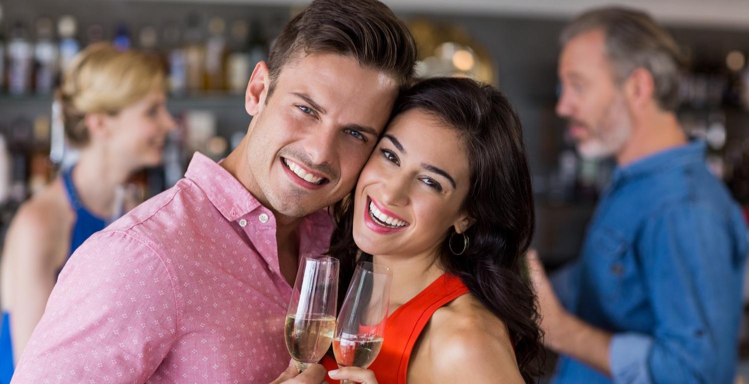 best free international online dating site