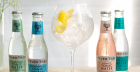 Gin Masterclass - Hosted by Fever Tree