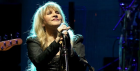Ultimate Tribute to Stevie Nicks and Fleetwood Mac - By Debbie Gold