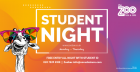 Student Night at The Zoo