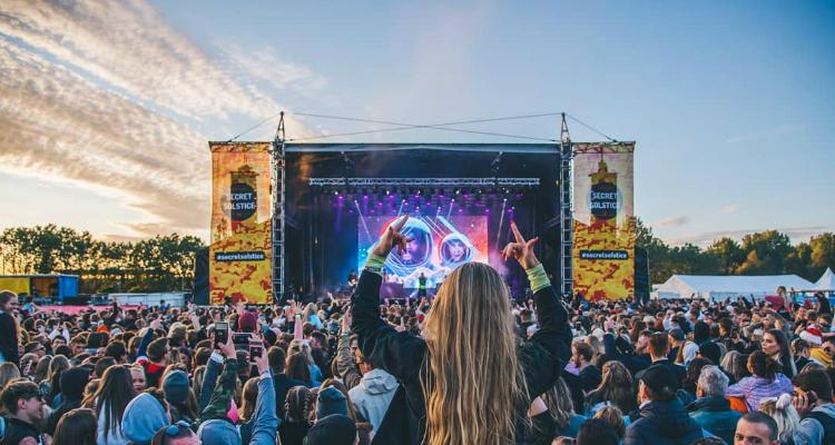 secret solstice best festival iceland