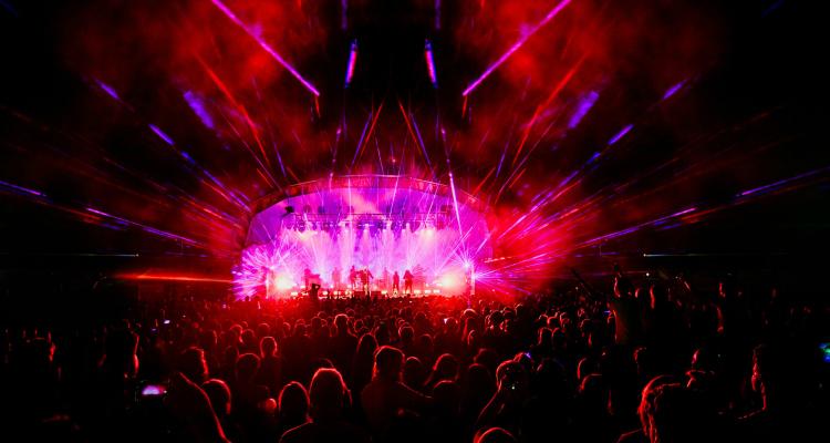 standon calling 2020 best uk festivals