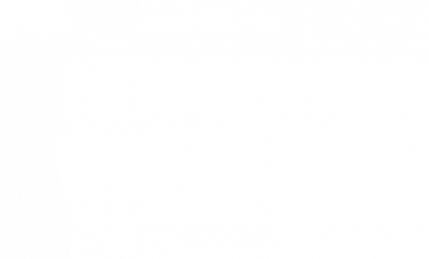 Nobody's Watching - Silent Disco Events