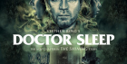 Film Screening: Doctor Sleep