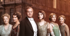 Film Screening: Downton Abbey