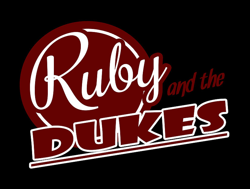 RUBY & THE DUKES