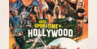 Film Screening: Once Upon a Time In Hollywood