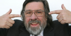 Ricky Tomlinson -  BIG TV QUIZ Plus Cabaret & DISCO