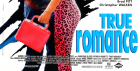 Film Screening: True Romance