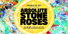 Absolute Stone Roses live at The Night Owl