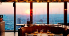 Dinner With A View: Has Duck & Waffle Still Got It?