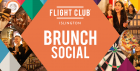 Islington Brunch Social