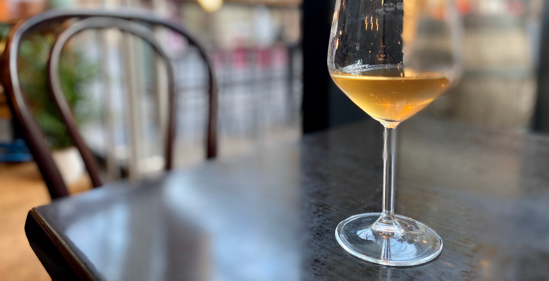 Discover Orange Wine: A Premium Wine Workshop