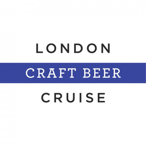 London Craft Beer Cruise
