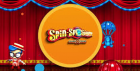 Free Slots Tournament - SpinSplosion