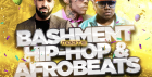 Bashment Meets Hip-Hop & Afrobeats - Shoreditch Party