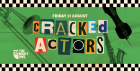 The Cracked Actors (Live)