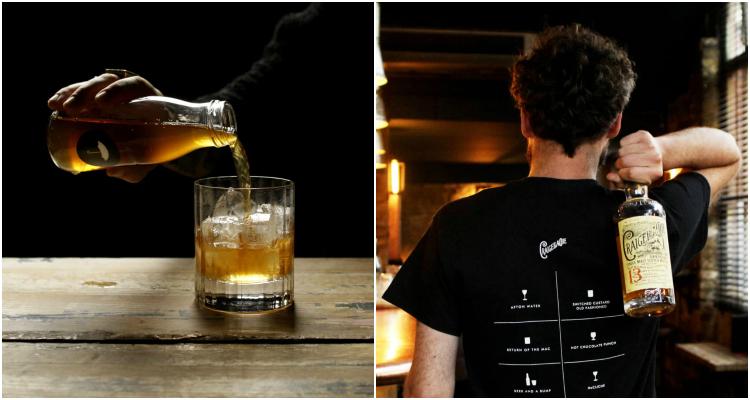 The Sun Tavern Cocktail Bar