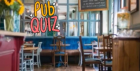 Pub Quiz Every Monday