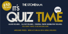 Interactive Pub Quiz