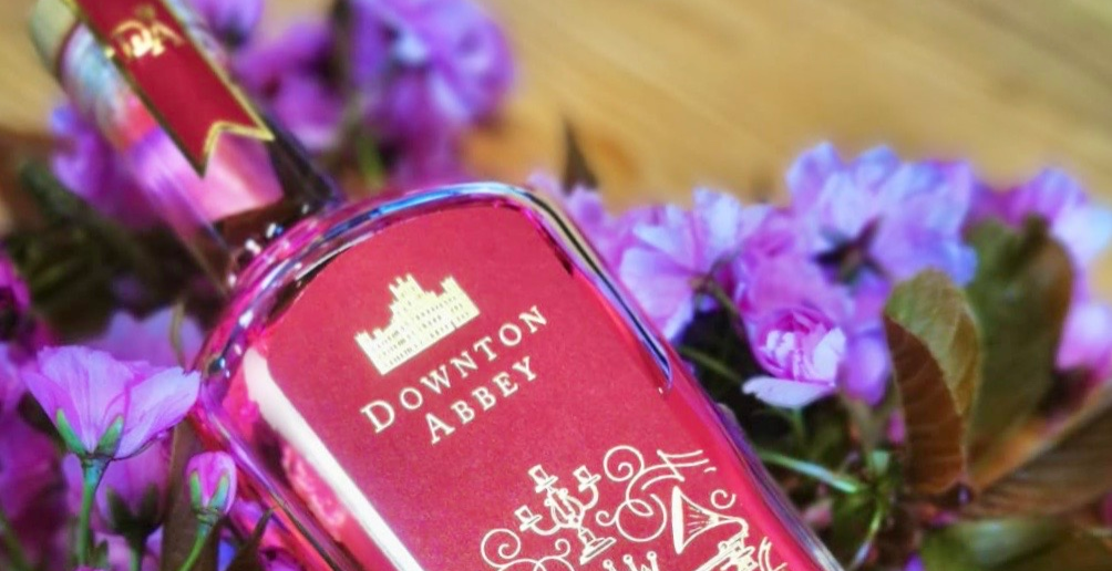 Live Virtual Gin Tasting and Cocktail Masterclass with Downton Abbey Gin