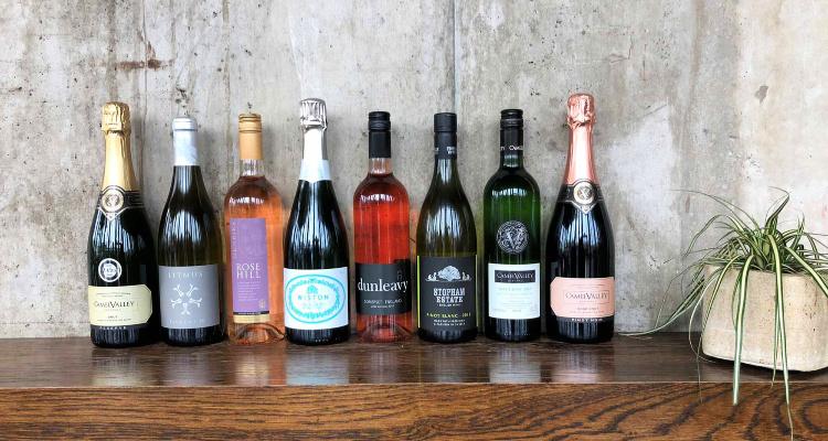 Vinoteca Wine