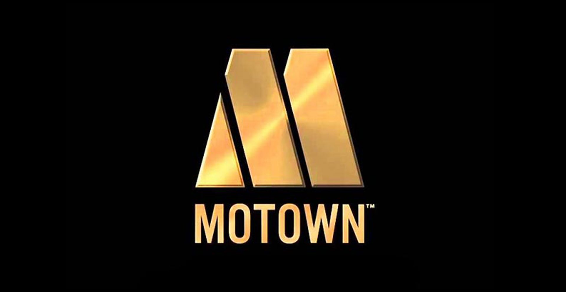DJ - Soul - Motown - Dance - Chart - Wide range of entertainment to suit all tastes