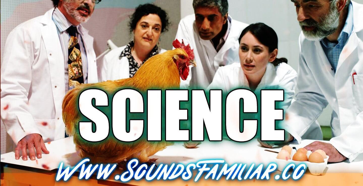 Sounds Familiar Music Quiz - Online | UK Quiz Night Reviews | DesignMyNight