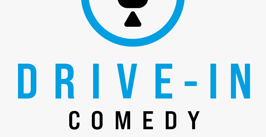 DRIVE-IN COMEDY LIVE with JOHN ROBBINS , Marcel Lucont, Kate Smurthwaite, James Alderson