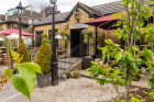 The Lass O' Richmond Hill